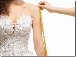http://www.vintageweddingdresses.co.uk/ website
