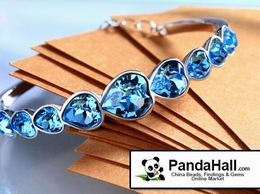 https://www.pandahall.com/ website