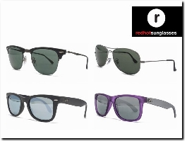 https://www.redhotsunglasses.co.uk/ website