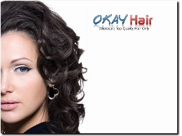 https://www.okayhair.com/ website