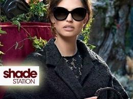 https://www.shadestation.co.uk/ website