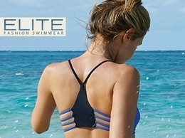 http://www.elitefashionswimwear.com website