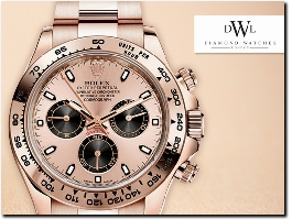 http://diamondwatcheslondon.com/ website