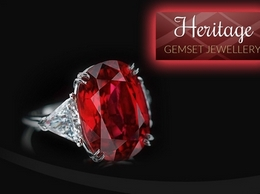 http://www.heritagejewellery.co.uk/ website