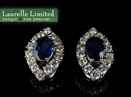 https://www.laurelleantiquejewellery.com/ website