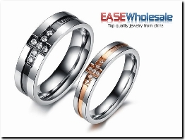 https://www.easewholesale.com/ website