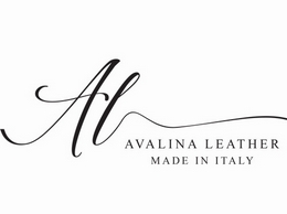 http://www.avalinaleather.com.au/ website