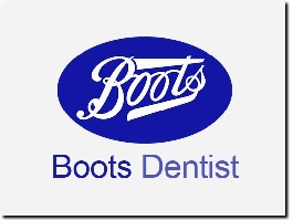 http://www.bootsdentist.com/ website