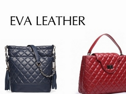 https://www.evaleather.com/en/ website