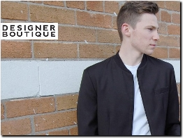 https://www.designerboutiquemenswear.co.uk/ website