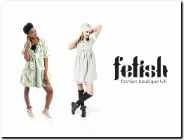 http://fetishfashionboutique.co.uk website