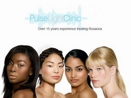 https://www.pulselightclinic.co.uk/laser-hair-removal-london website