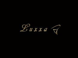 http://www.luxxa.com/ website