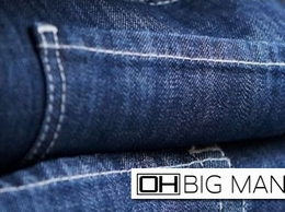 http://www.ohbigmanclothing.com/ website