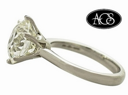 http://www.acsilver.co.uk/shop/pc/home.asp website