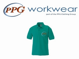 https://www.ppgworkwear.co.uk/ website