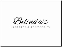 http://www.belindashandbagsandaccessories.co.uk/ website