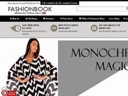 https://fashion-book.com/ website