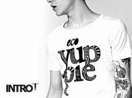 http://www.intro-clothing.com/ website