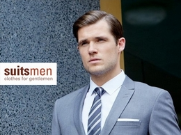 http://www.suitsmen.co.uk/ website