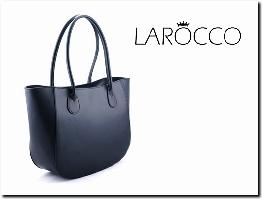 https://www.larocco.co.uk/ website