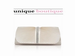 http://www.uniqueboutiqueuk.co.uk/ website