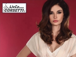 http://www.livcocorsetti.com website