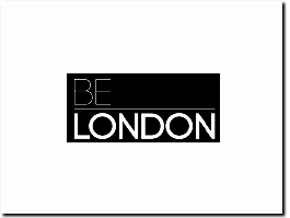 http://belondonfashion.com/ website