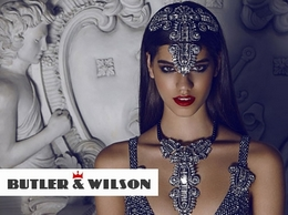 https://www.butlerandwilson.co.uk/ website