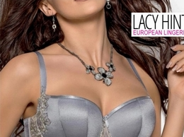 https://www.lacyhint.com/ website