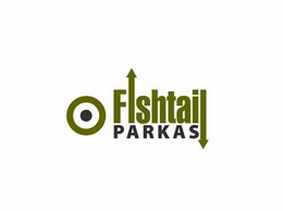 https://www.fishtailparkas.com/ website