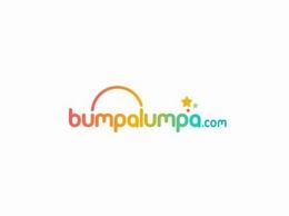 https://www.bumpalumpa.com/ website