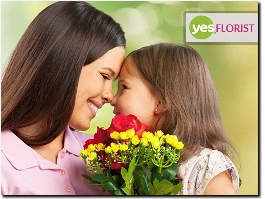 https://www.yesflorist.com.au/new-baby-flowers website