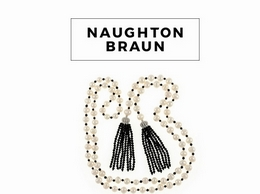 https://naughtonbraun.com/ website