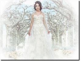 https://brideboutique.co.uk/ website