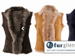 http://www.furgilets.co.uk/ website