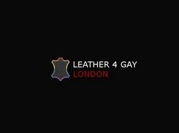 https://leather4gay.com/en/ website