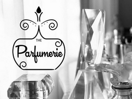 https://www.theparfumeriestore.com/perfume-supplies.html website
