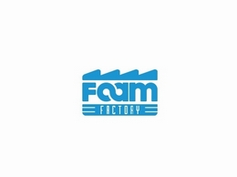 https://www.foamfactory.co.uk/ website