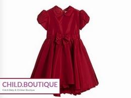 https://www.child.boutique/ website
