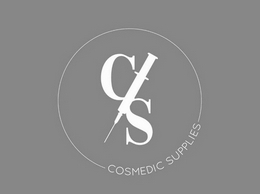 https://cosmedic-supplies.co.uk website