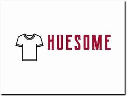 https://huesome.com/ website