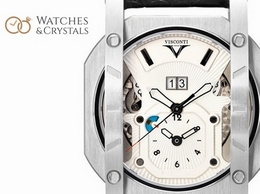 https://www.watchesandcrystals.com/ website