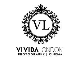 https://www.vividaphotography.london/ website