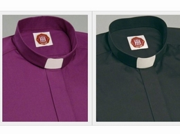 https://clergy-shirts-and-collars.com/ website