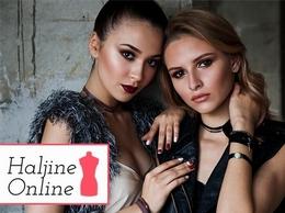 https://haljineonline.rs/ website