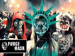 https://purge-mask.us/purge-mask-led/ website