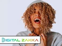 https://digitalzakka.com/ website