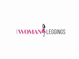 https://justwomenleggings.com/ website