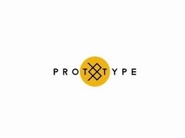 https://prototype.fashion website